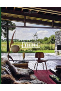 Think Rural