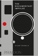 The Documentary Impulse