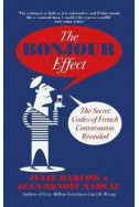 The Bonjour Effect