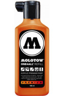 Molotow One4All - Refill 180Ml Dare Orange