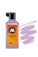 Molotow One4All - Refill 180Ml Lilac Pastel