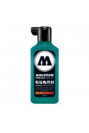 Molotow One4All - Refill 180Ml Lagoon Blue
