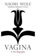 Vagina. A New Biography