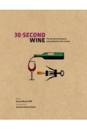 30-Second Wine