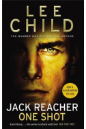 Jack Reacher. One Shot
