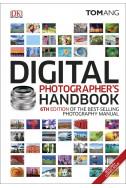 Digital Photographers - Handbook