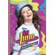 Soy Luna: Мечти във въздуха