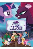 Малкото пони - Филмът
