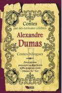 Contes par des ecrivains celebres: Alexandre Dumas