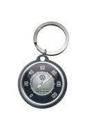 Ключодържател VW - Tacho