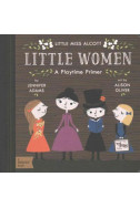 Little Women: Little Miss Alcott