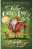 Father Christmas and Me