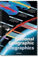 National Geographic: Infographics