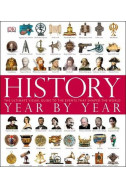 History: year by year