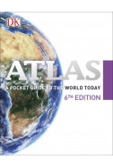 Atlas - a pocket guide to the world today