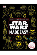 Star Wars - made easy