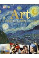Art: A Children's Encyclopedia