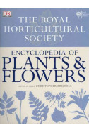 Encyclopedia of Plants and Flowers