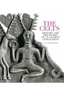 The Celts : History and Treasures of an Ancient Civilisation