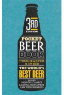 Pocket Beer 3rd edition