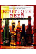 Boutique Beer