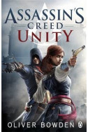 Unity : Assassin's Creed Book 7