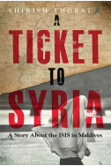 A Ticket To Syria