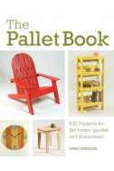 The Pallet Book