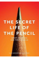 The Secret Life of the Pencil
