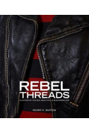 Rebel Threads