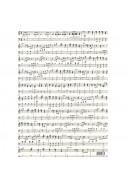 Хартия А4 бяла - ноти, 80 г, комплект 50 л