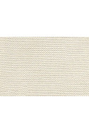 Хартия A4 - релеф Linen, натурален, 110 г, комплект 50 л.