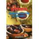 Фурмите - сладкото лекарство на пустинята Фурмите - сладкото лекарство на пустинята