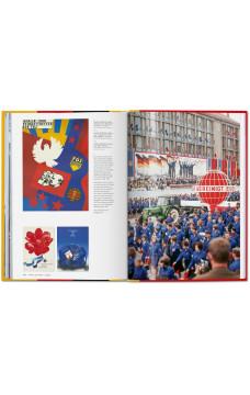 The East German Handbook