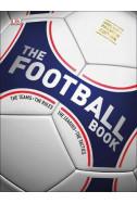 The Football Book