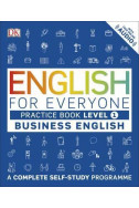 English for Everyone. Business English