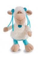 Овца изплезена Jolly Summer 25 см