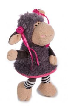 Овца изплезена Jolly Juicy 25 см