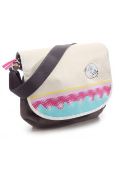 Чанта Jolly Juicy