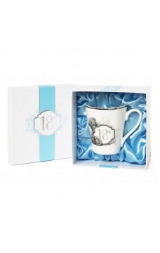 Чаша - 18TH Boxed Lux