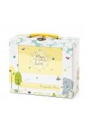 Кутия за бебе - Trinket Box