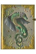Тефтер Onirica - Дракон