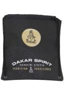 Торба за спорт Dakar