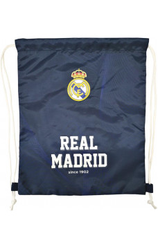 Торба за спорт FC Real Madrid