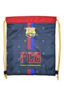 Торба за спорт FC Barcelona