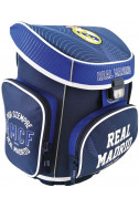 Анатомична раница FC Real Madrid