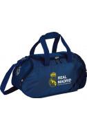 Сак RM-141 Training Bag