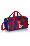 Сак Barcelona-176 Training Bag