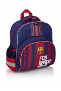 Раница Barcelona-174 Schoolbag