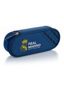 Несесер Astra Real Madrid Dark Blue